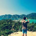 Atrakcje turystyczne i ciekawe miejsca w przewodnikach