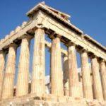 Grecja i jej największe atrakcje turystyczne